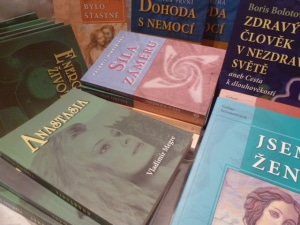 Kniha_jako_dar
