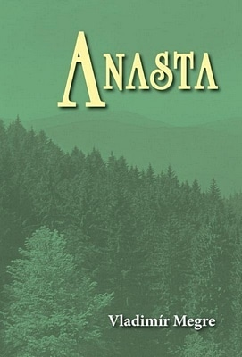 Anasta - 10. díl