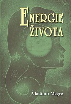 Energie života - 7.díl